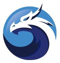 Quickswap Token List list logo